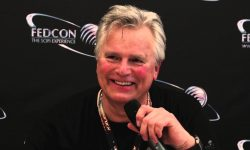 Richard Dean Anderson HD pictures
