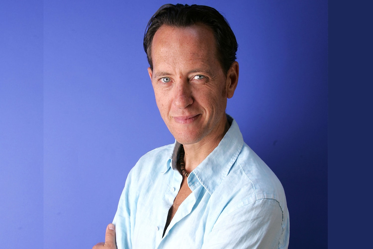 Richard Grant HD pictures