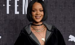 Rihanna HD pictures