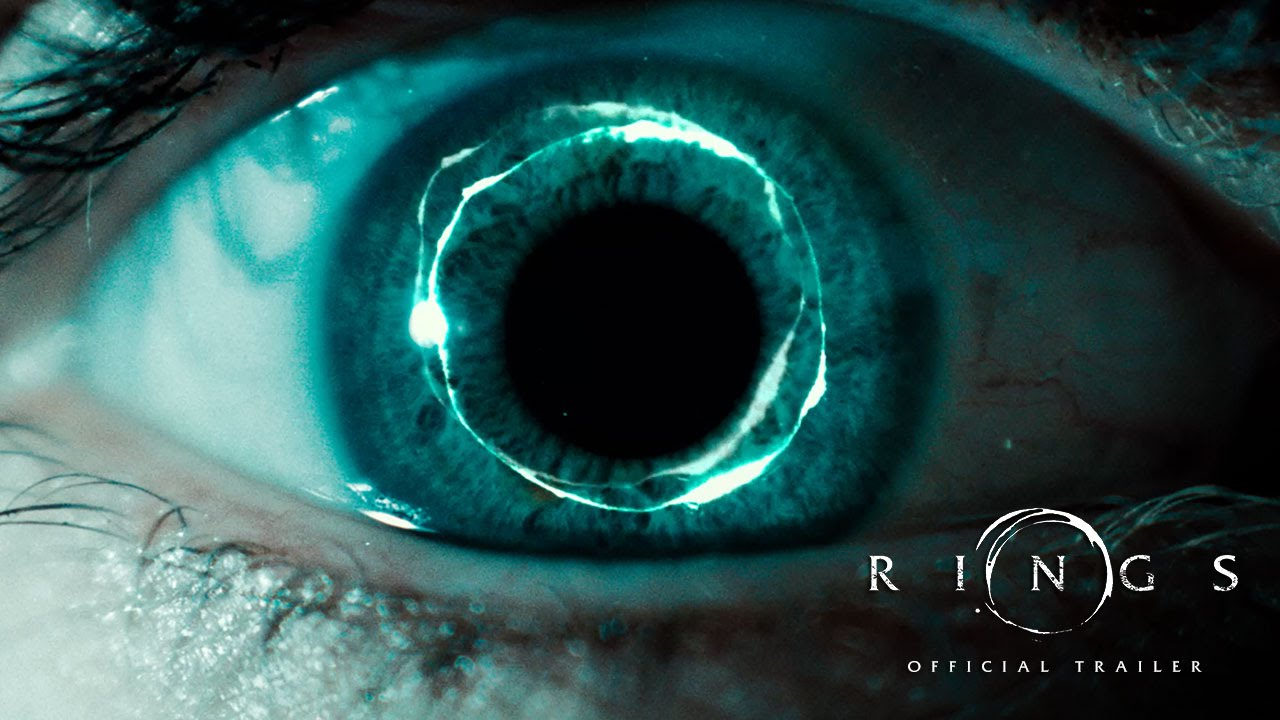 Rings HD pictures