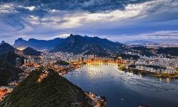 Rio De Janeiro HD pictures