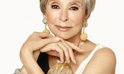 Rita Moreno HD pictures