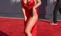Rita Ora HD pictures