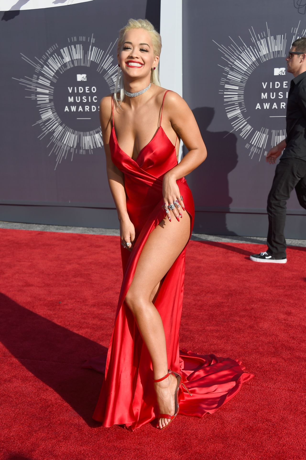 Rita Ora HD pictures