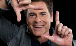 Rob Lowe HD pictures