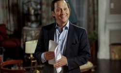 Rob Schneider HD pictures