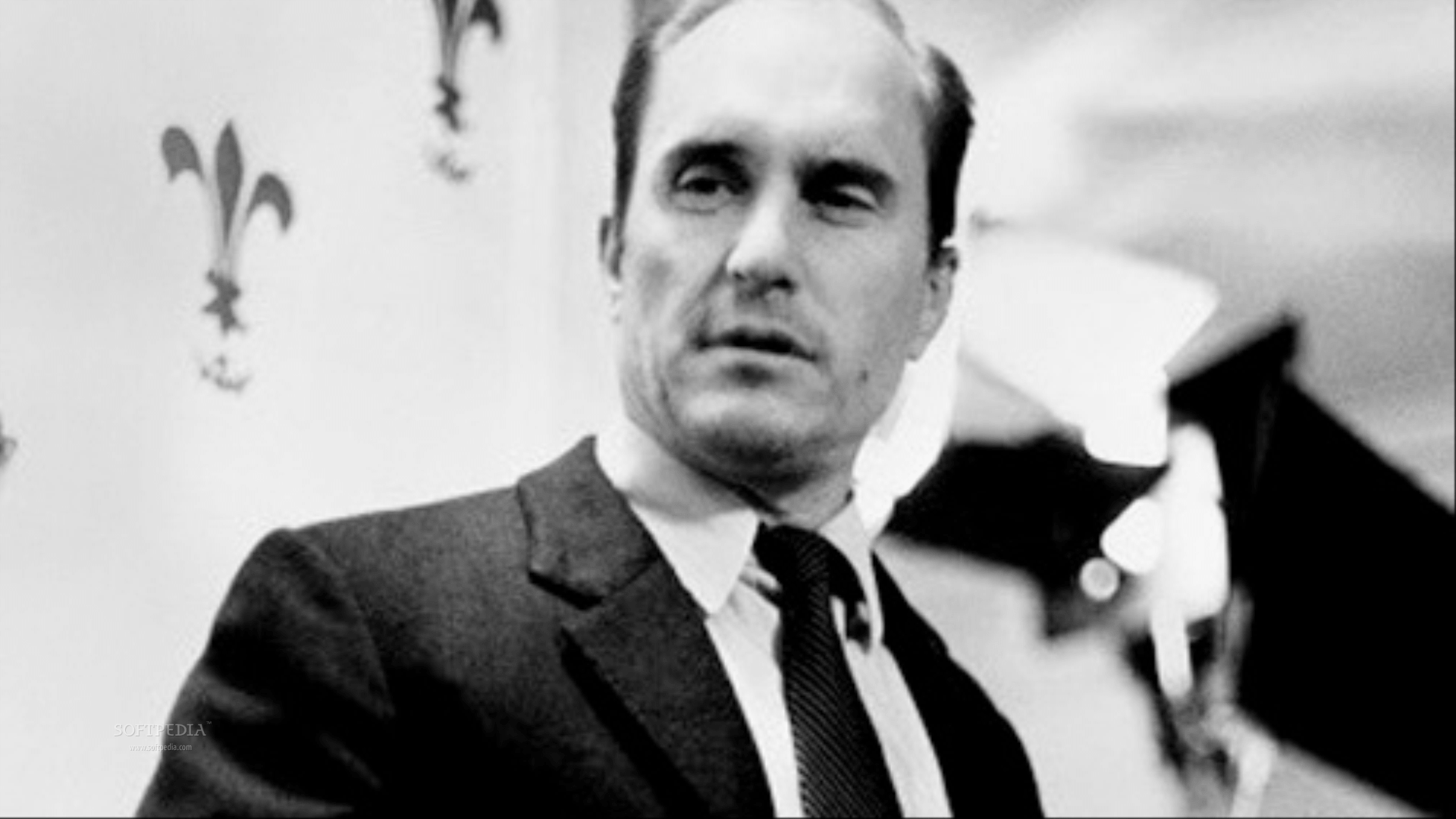 Robert Duvall HD pictures