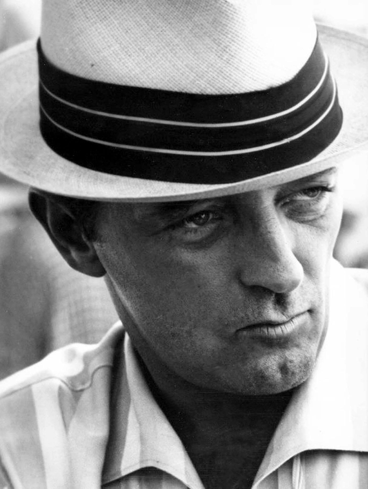 Robert Mitchum HD pictures