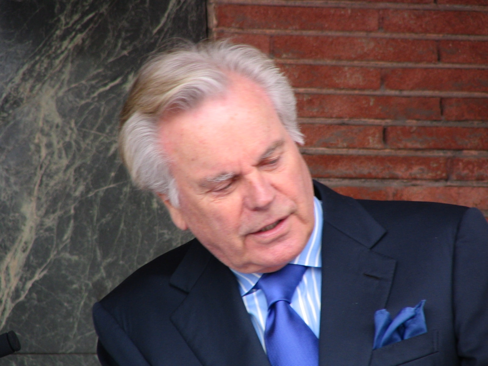 Robert Wagner HD pictures