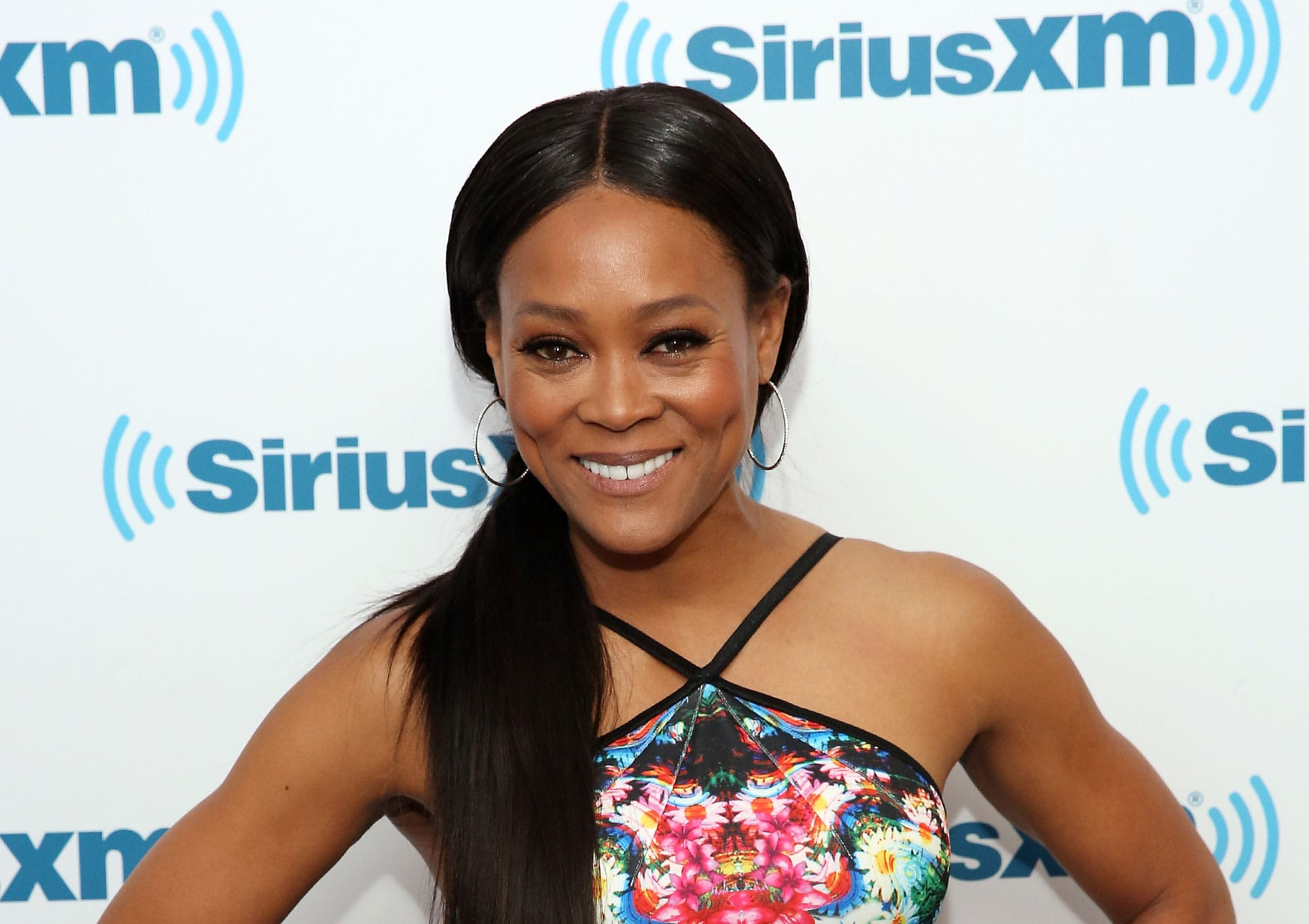 Robin Givens HD pictures