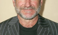 Robin Williams HD pictures