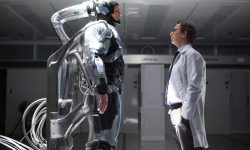 RoboCop 2014 HD pictures