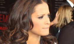 Rocsi Diaz HD pictures