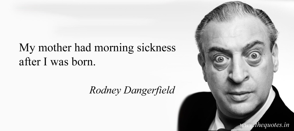 Rodney Dangerfield HD pictures
