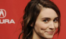 Rooney Mara HD pictures