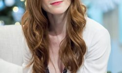 Rose Leslie HD pictures