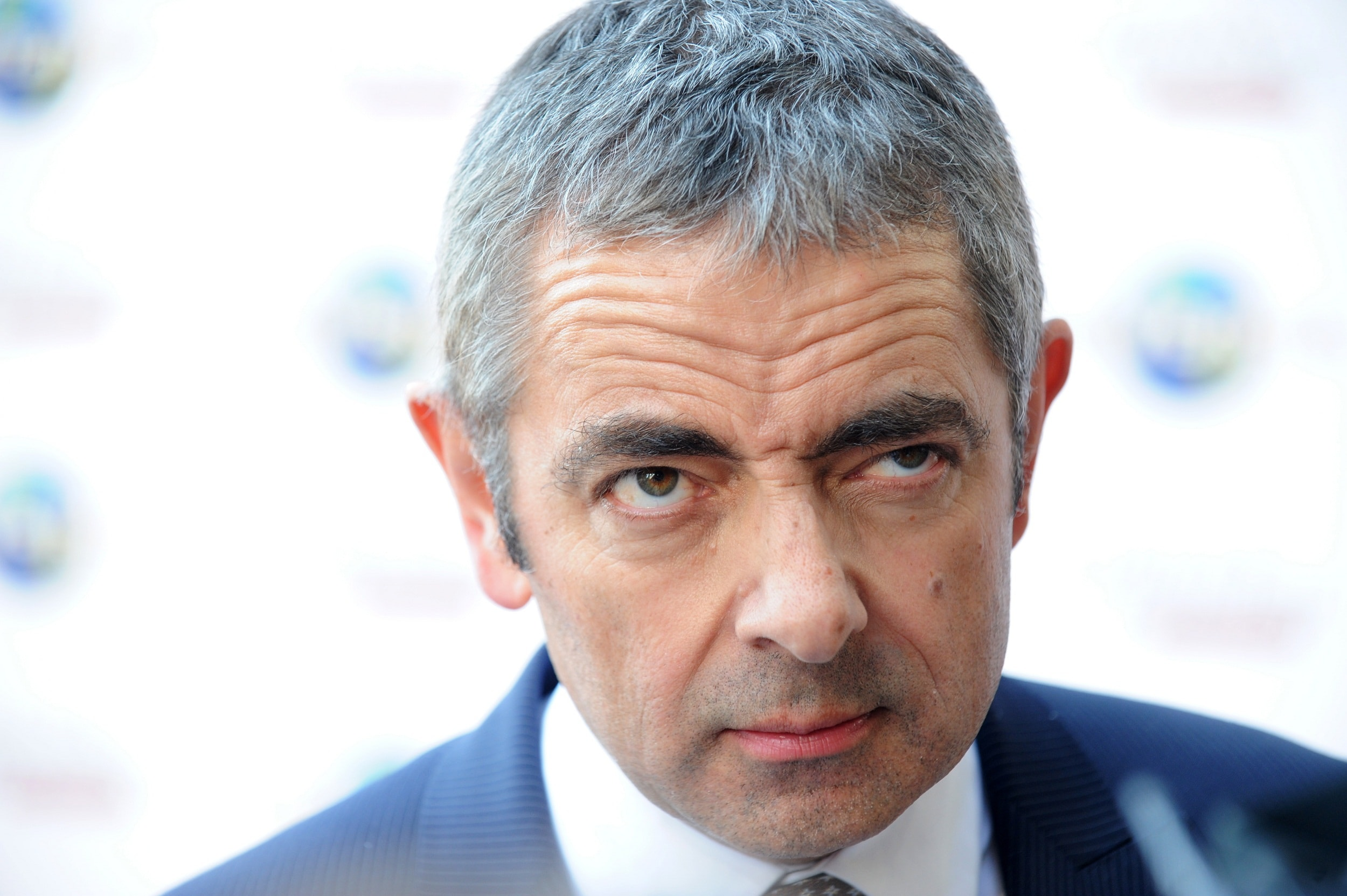 Rowan Atkinson HD pictures