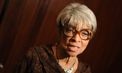 Ruby Dee HD pictures