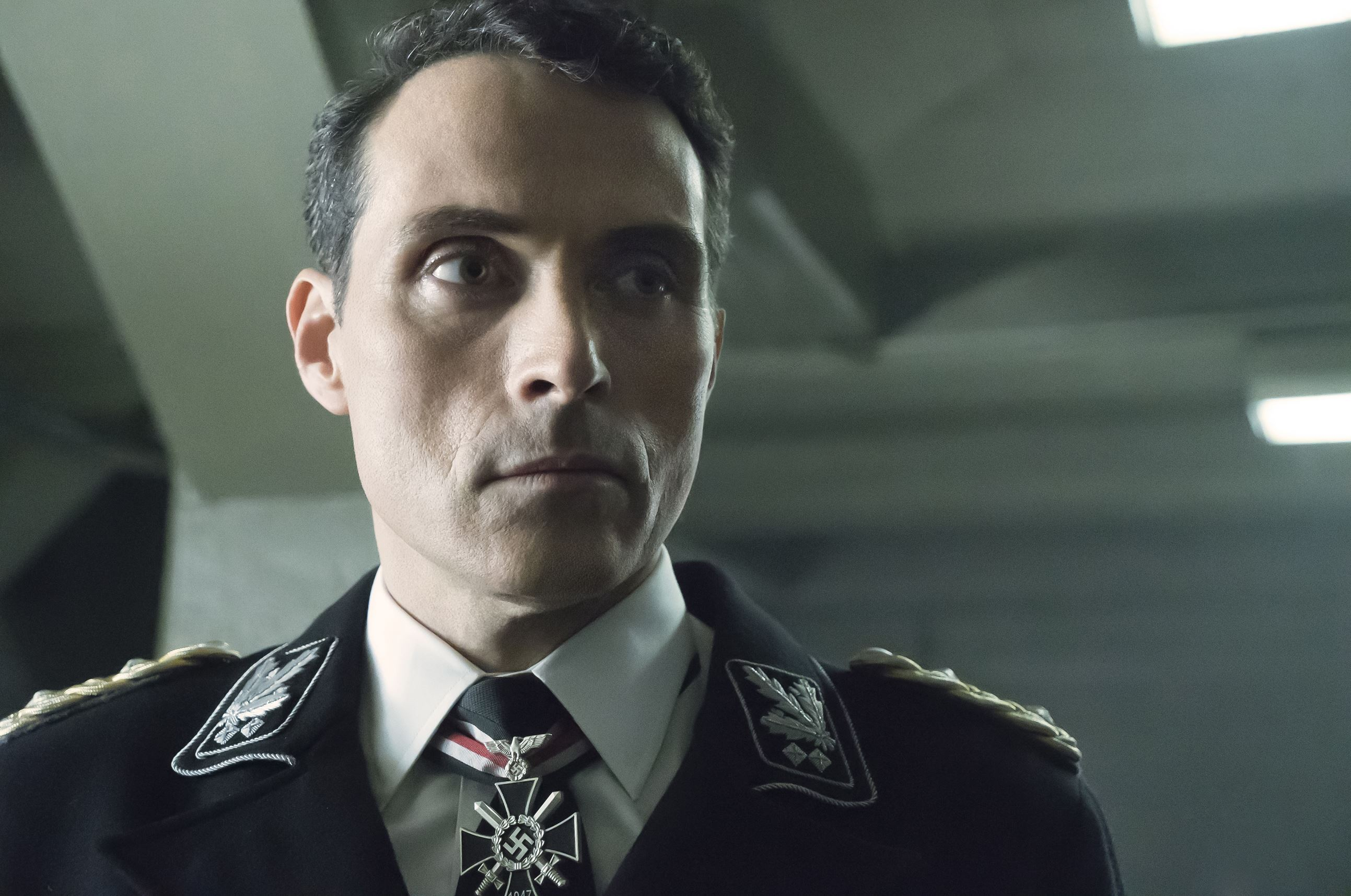 Rufus Sewell HD pictures