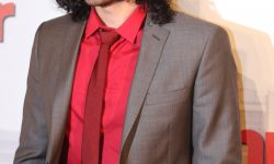 Russell Brand HD pictures
