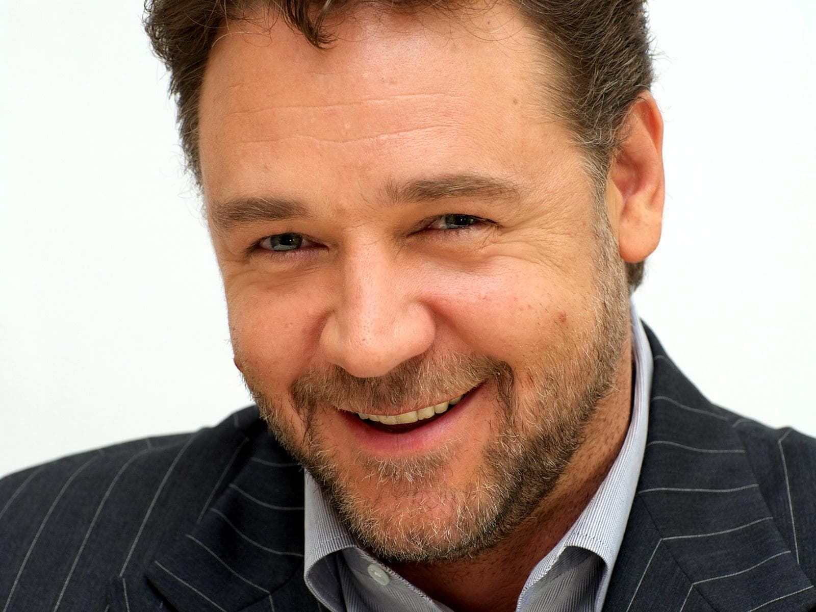 Russell Crowe HD pictures