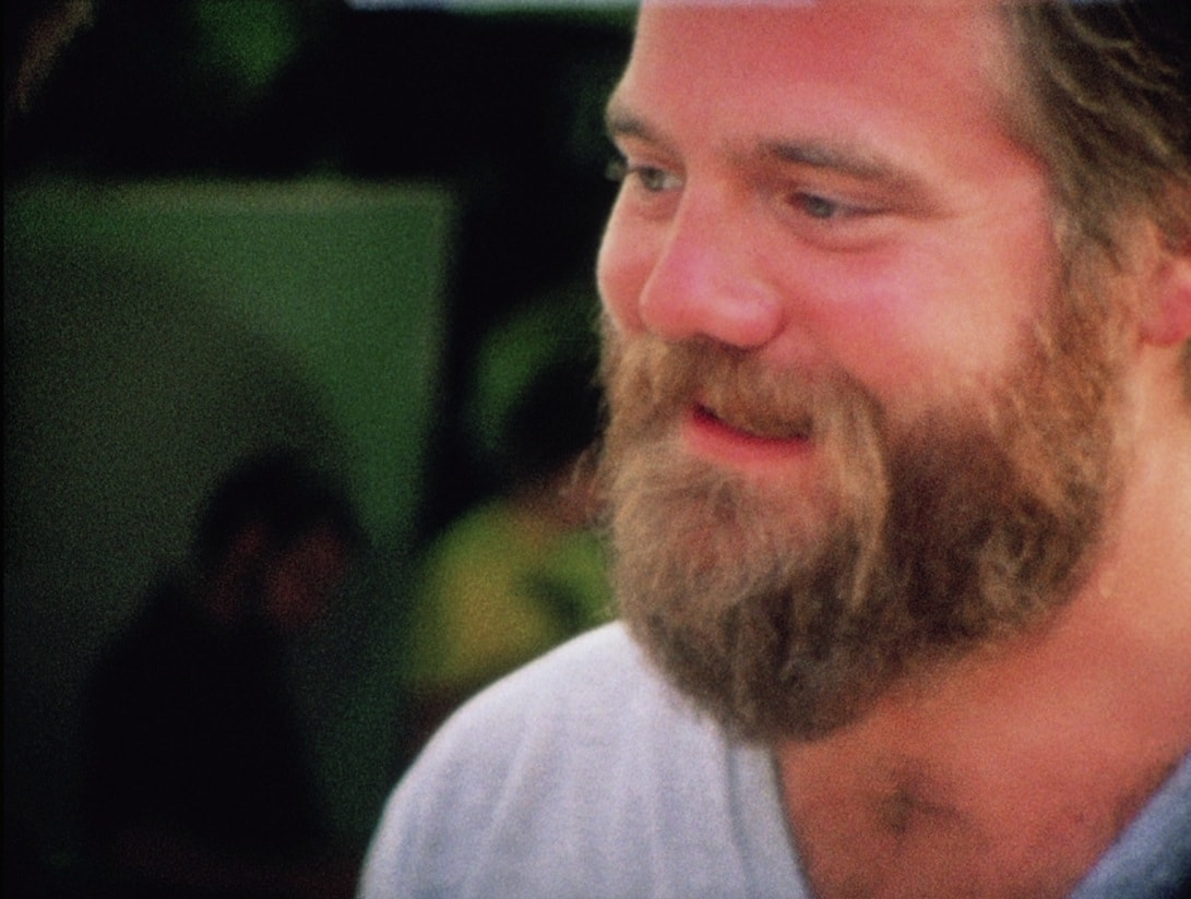 Ryan Dunn HD pictures