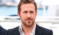 Ryan Gosling HD pictures