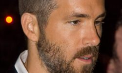 Ryan Reynolds HD pictures