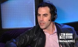 Sacha Cohen HD pictures