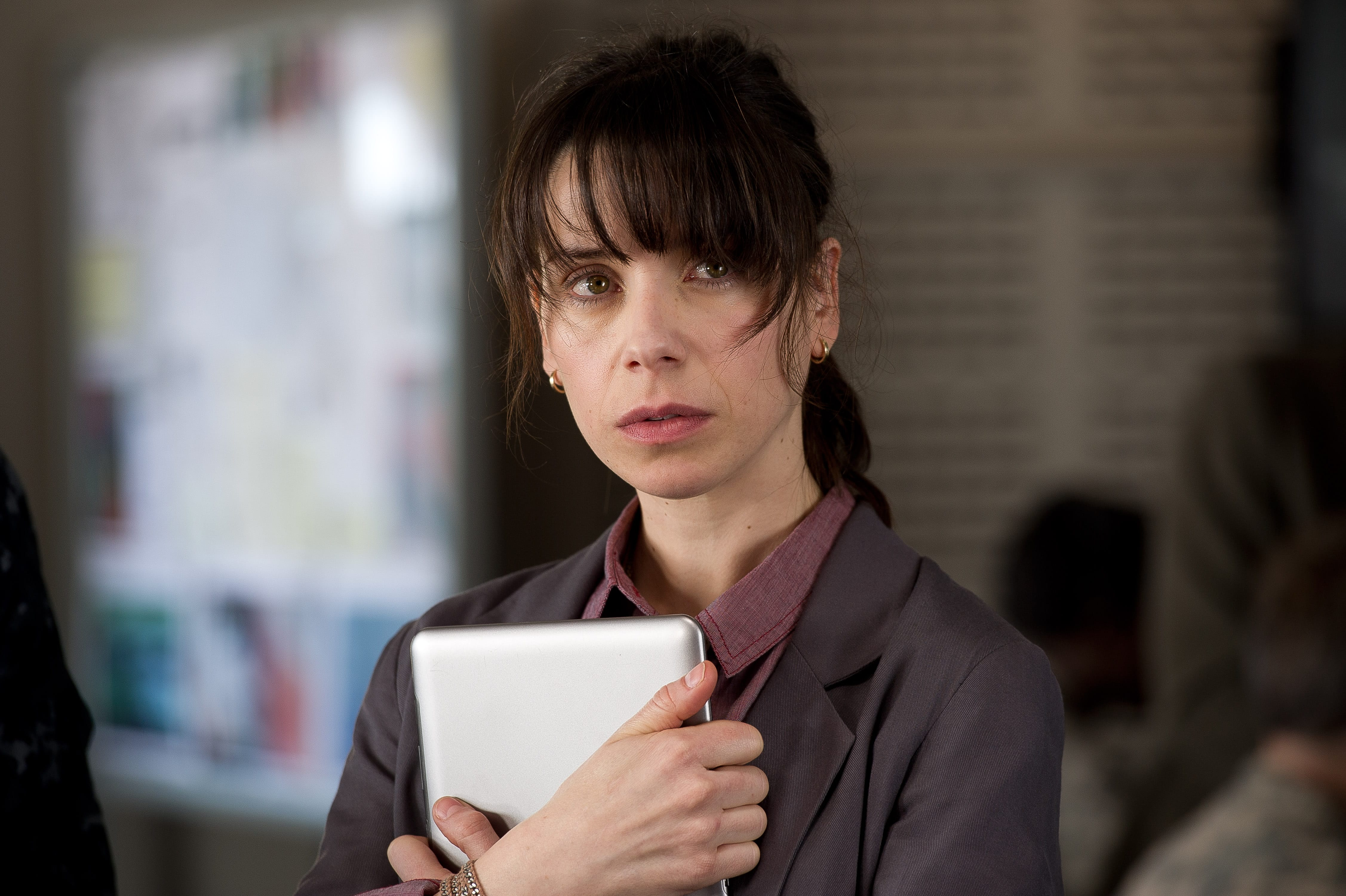 Sally Hawkins HD pictures