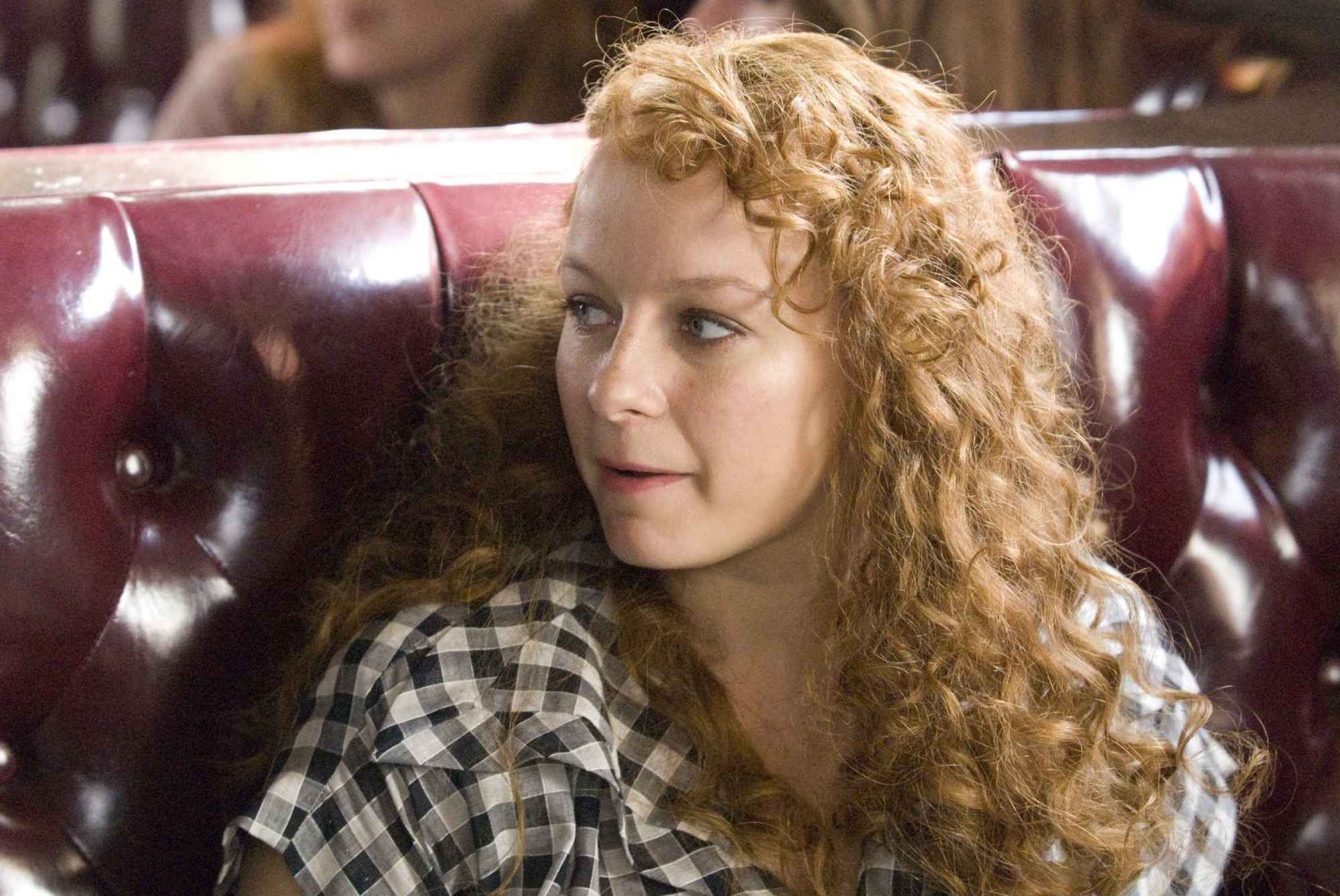 Samantha Morton HD pictures