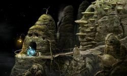 Samorost 3 HD pictures