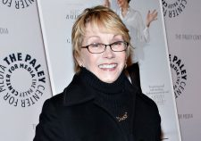 Sandy Duncan HD pictures