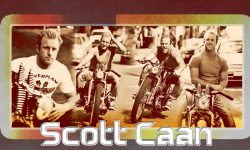 Scott Caan Full hd wallpapers