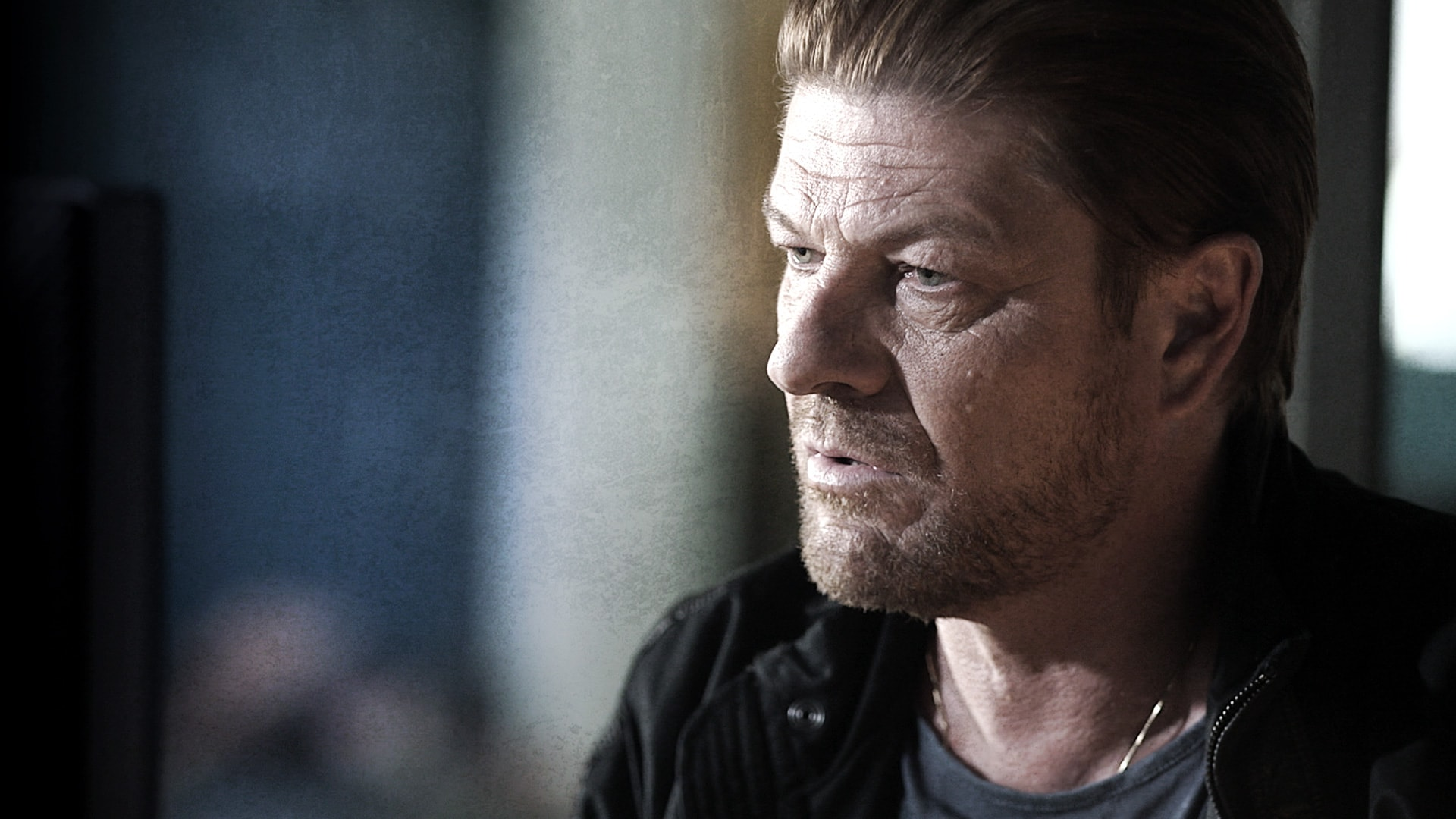 Sean Bean HD pictures