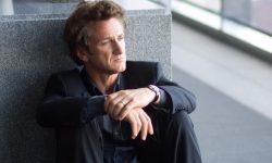 Sean Penn Full hd wallpapers