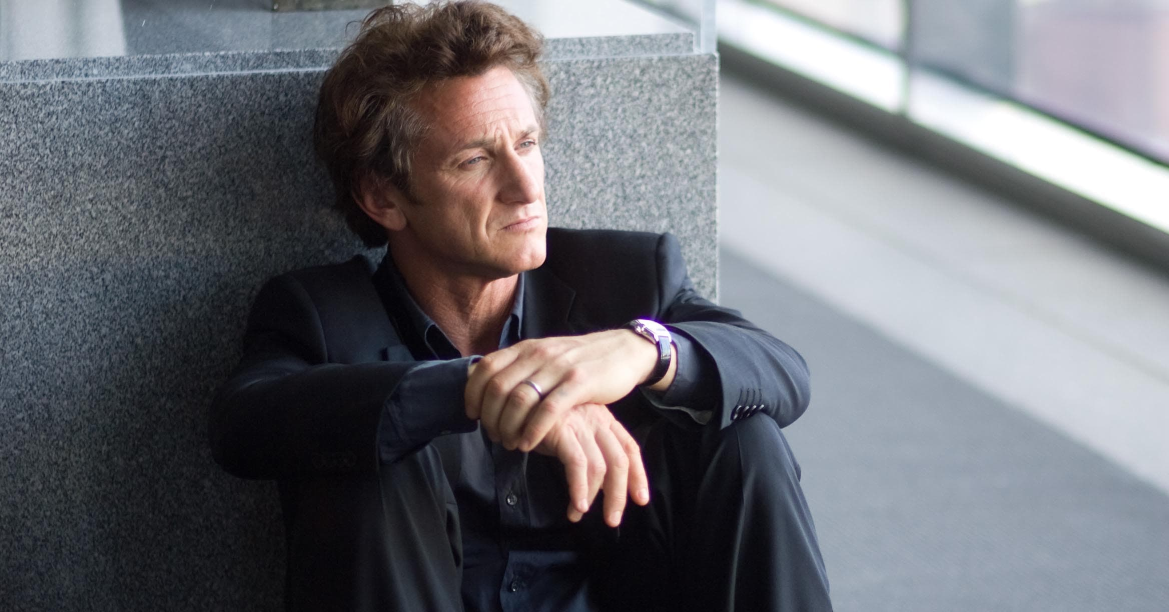 Sean Penn Full hd wallpapers