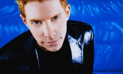 Seth Green HD pictures