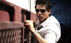 Shah Rukh Khan HD pictures