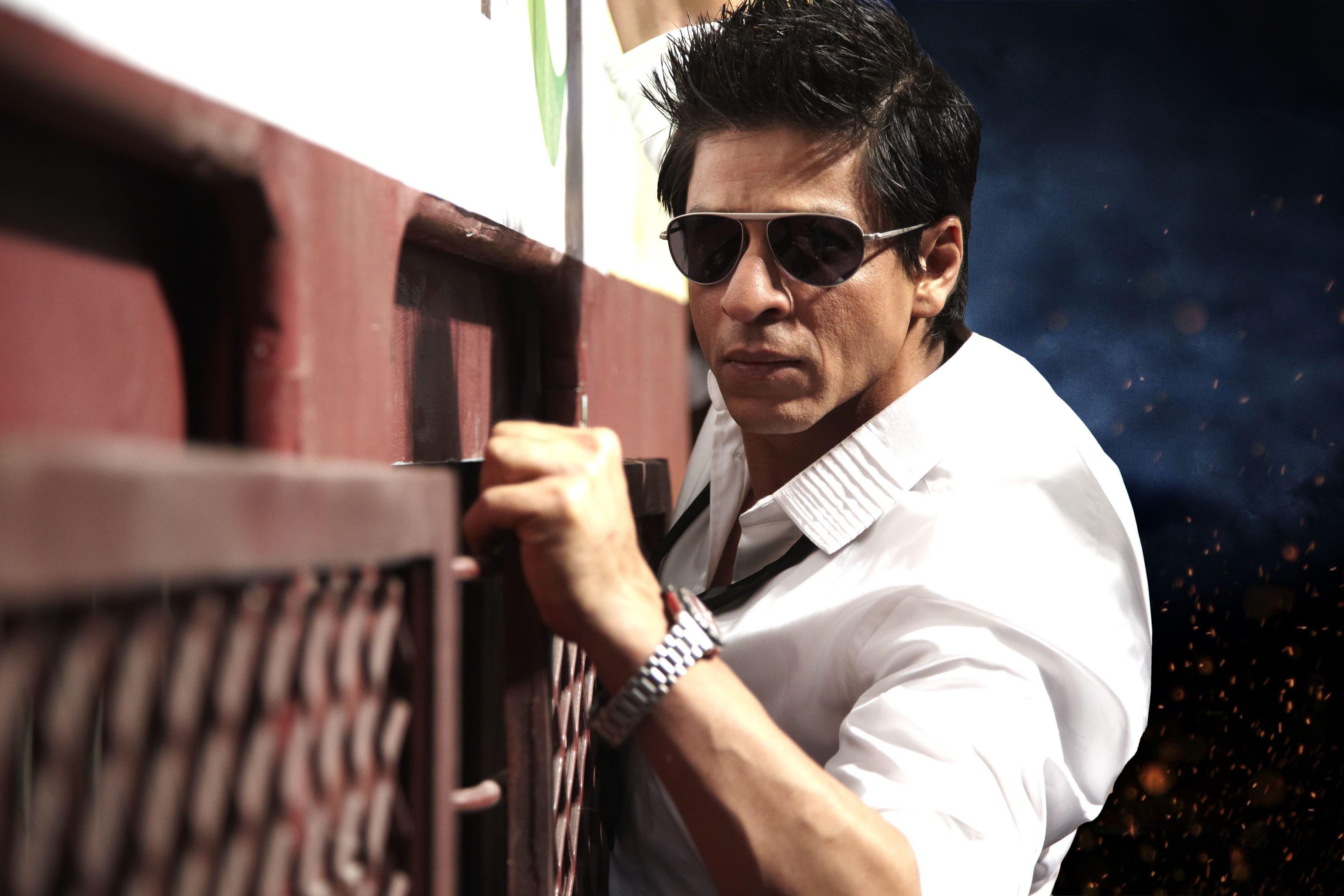 Shah Rukh Khan HD pictures