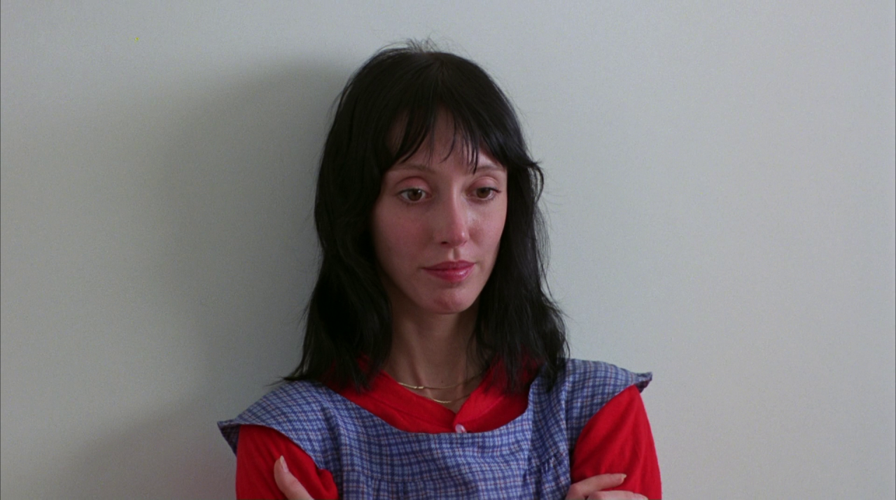 Shelley Duvall HD pictures