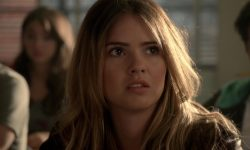 Shelley Hennig HD pictures