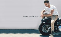 Shia Labeouf HD pictures