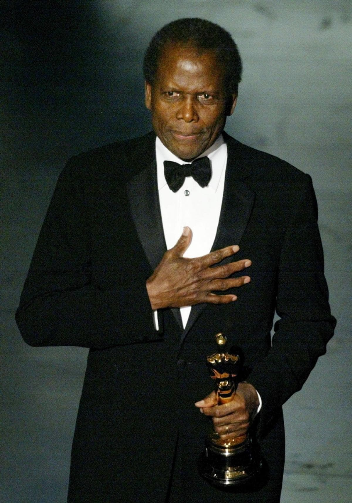 Sidney Poitier HD pictures
