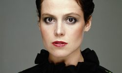 Sigourney Weaver HD pictures