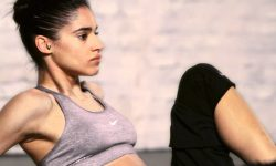 Sofia Boutella HD pictures