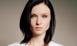 Sophie Ellis Bextor HD pictures