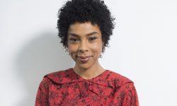 Sophie Okonedo HD pictures