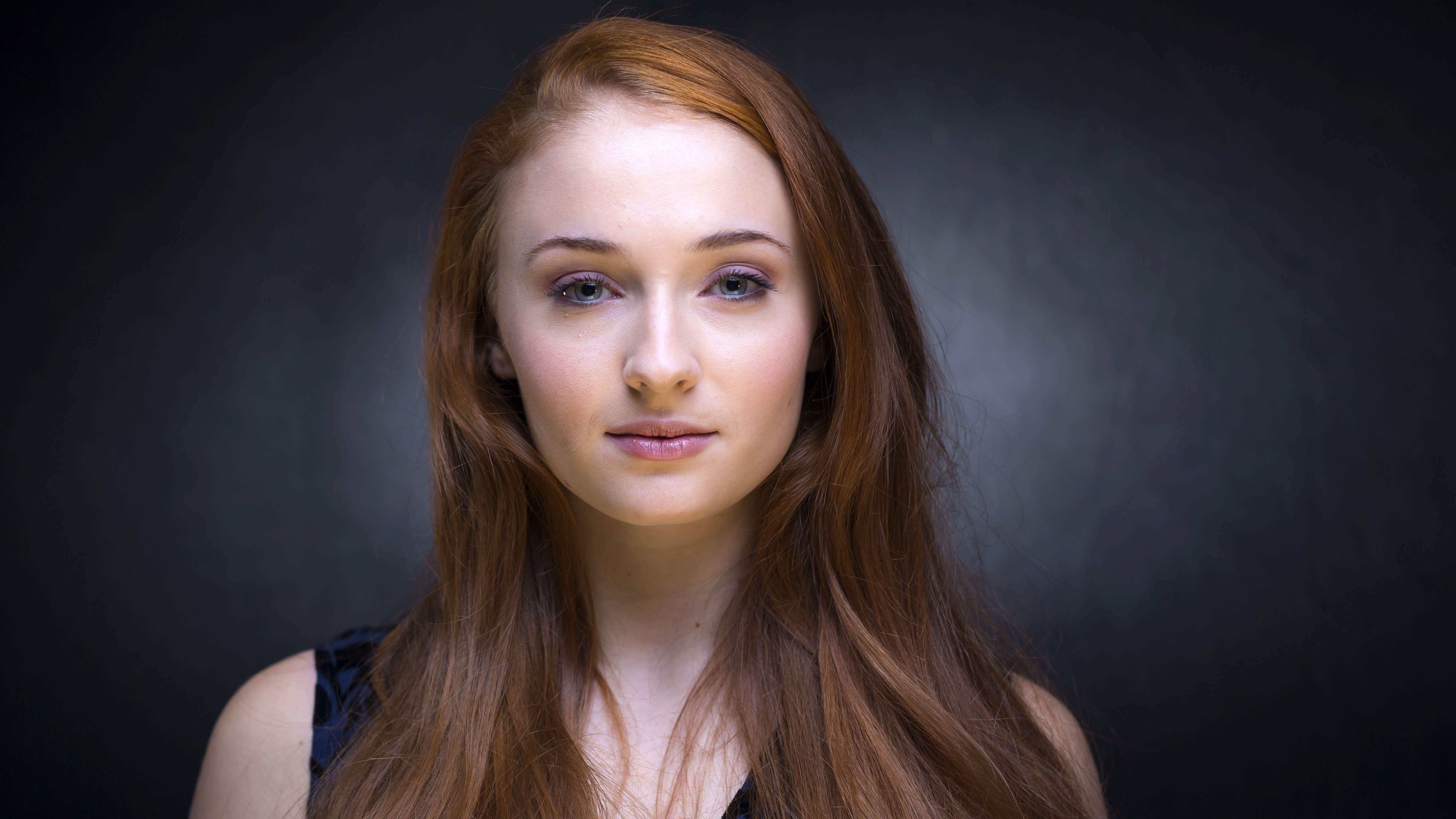 Sophie Turner HD pictures