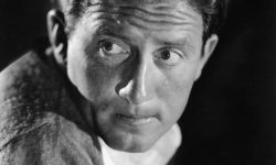 Spencer Tracy HD pictures